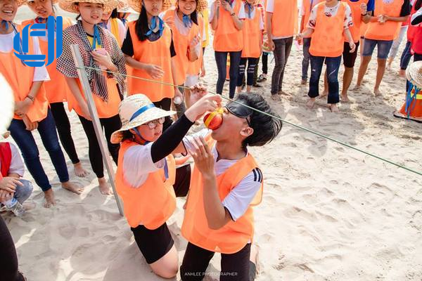 truong-thpt-le-hong-phong-voi-hoat-dong-team-building-soi-dong-cung-d2-events-2